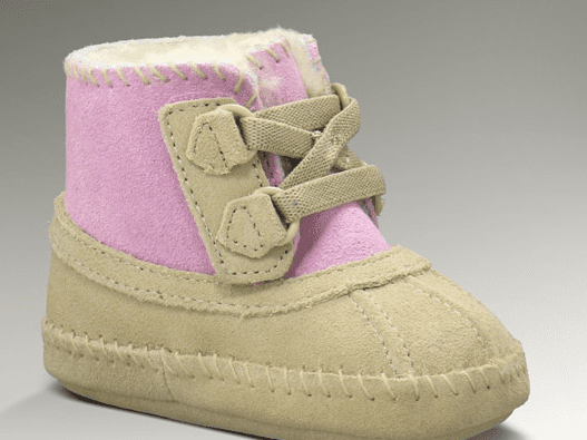 aef184cc235 Top 5 Winter Boots for Infants