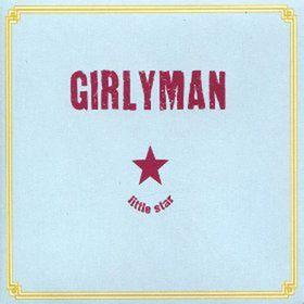 GirlymanLittleStar.jpg