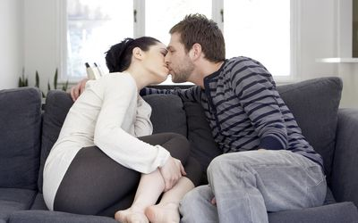 singles dating sites edmonton