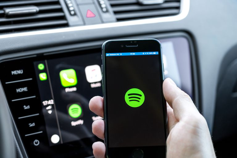 How to Release Songs on Spotify