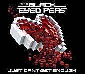 """Black Eyed Peas - """"Just Can't Get Enough"""""""