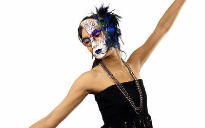 Essential Mardi Gras Songs