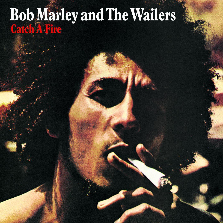 Why Did Reggae Musician Bob Marley Smoke Marijuana?