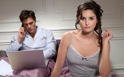 What Is a One-Night Stand?