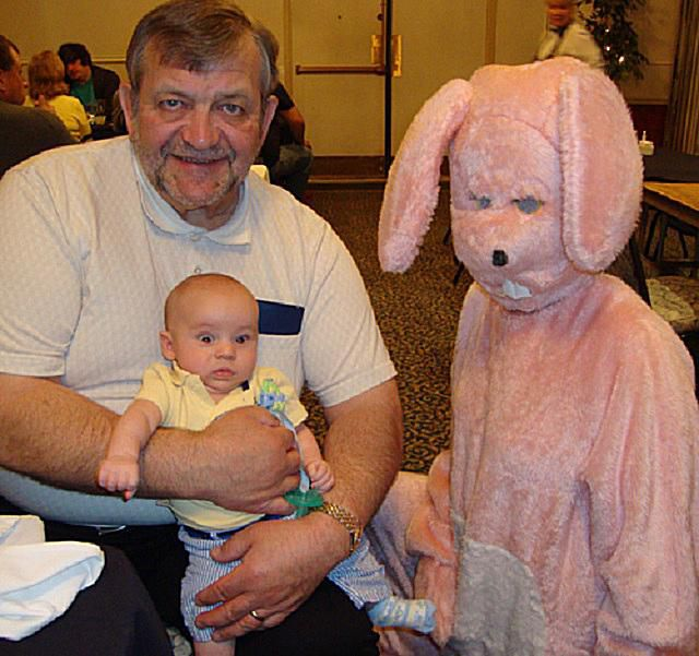 scary-bunny7.jpg