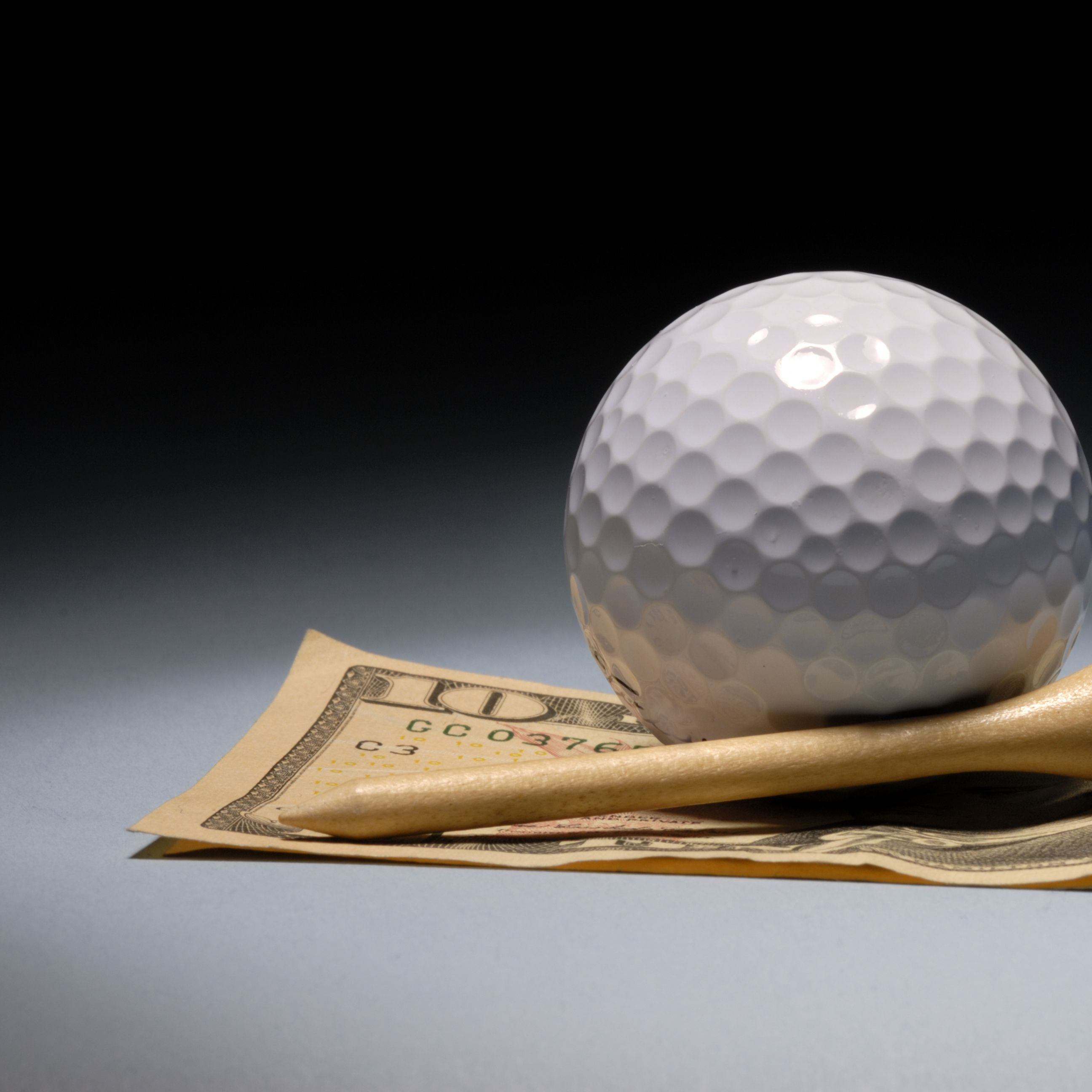 Various golf betting games betting gaming and lotteries commission address change