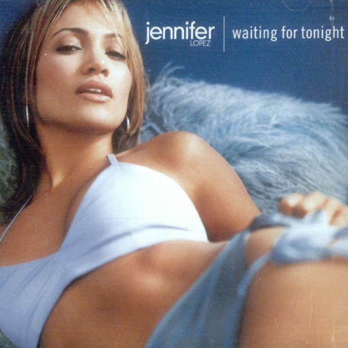 Top 10 Best Jennifer Lopez Songs