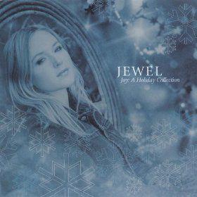 Jewel - Joy