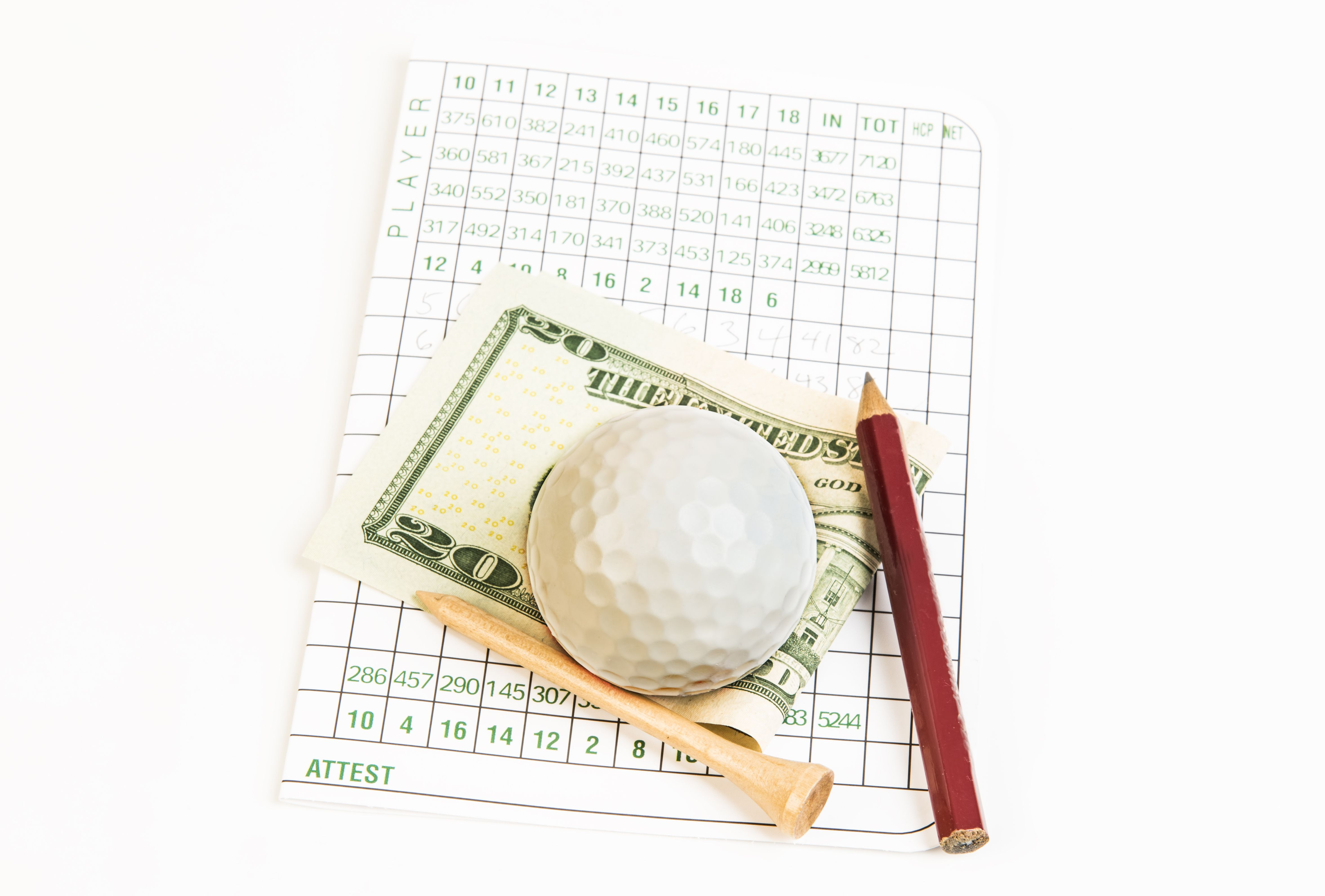 Golf betting games for 2 players horse race betting strategies
