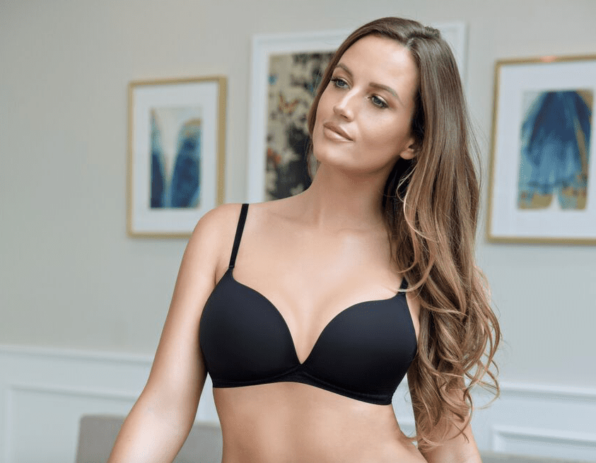 17021928c Great Low-Cut Bras to Try