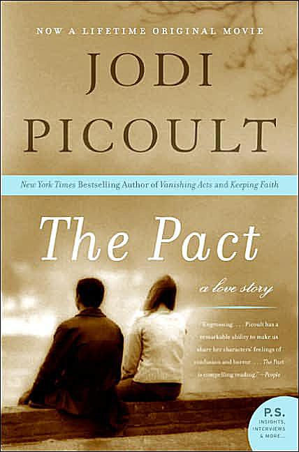 'The Pact'