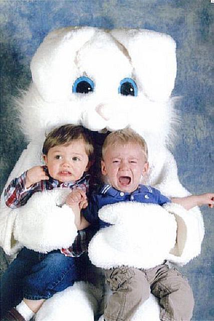 scary-bunny12.jpg
