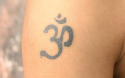 The Mystical Symbolism Of Pagan And Wiccan Tattoos