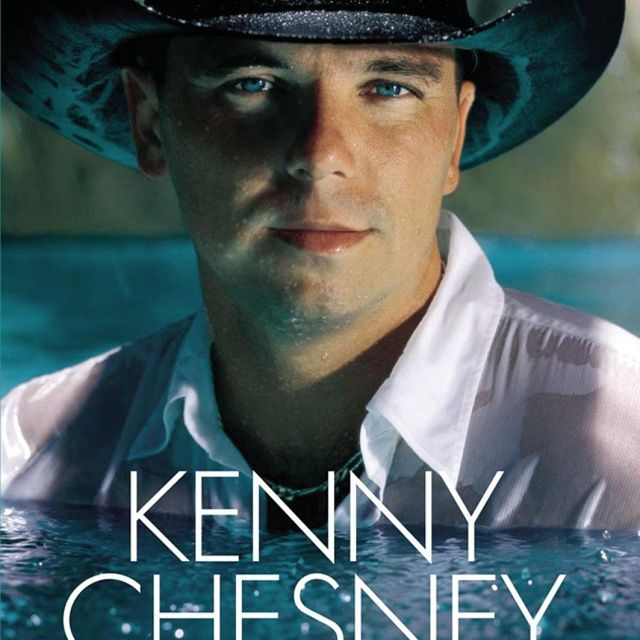 Kenny Chesney: Greatest Hits Video Collection