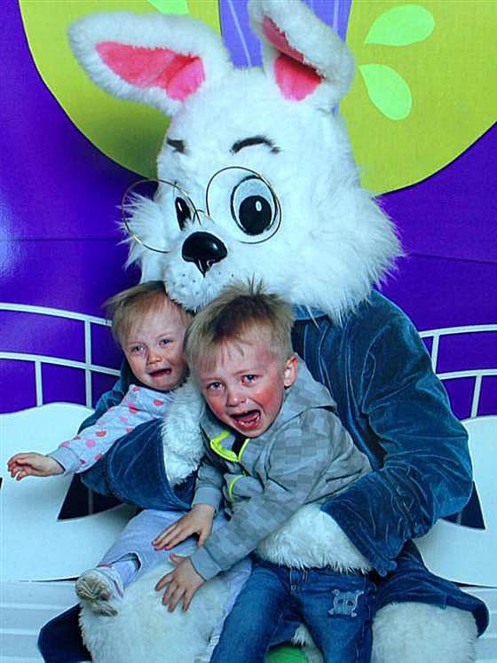 scary-bunny3.jpg