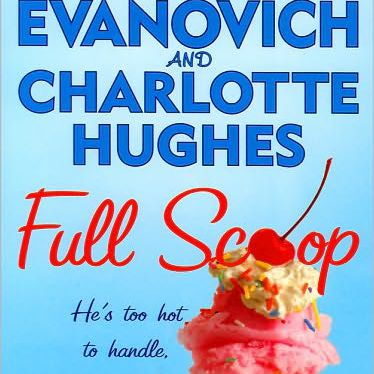 Full Scoop by Janet Evanovich