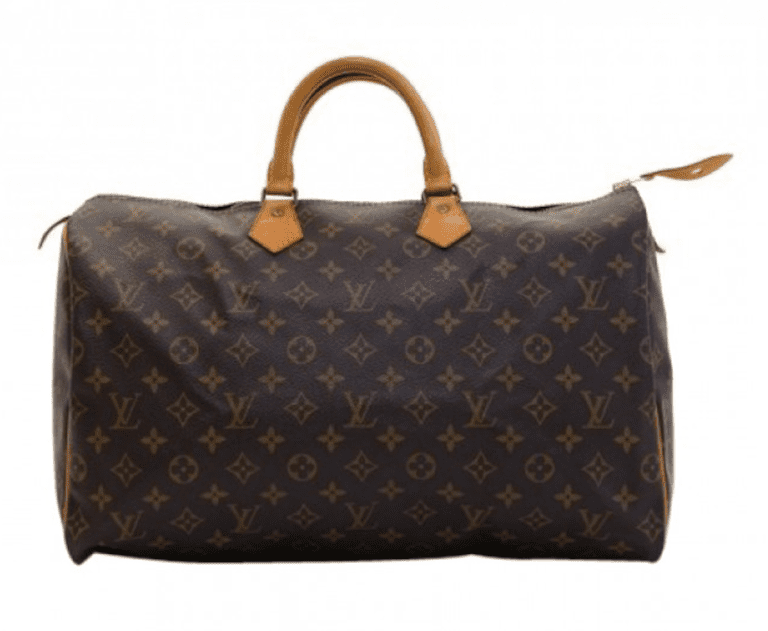 Authentic Louis Vuitton Sdy Bag