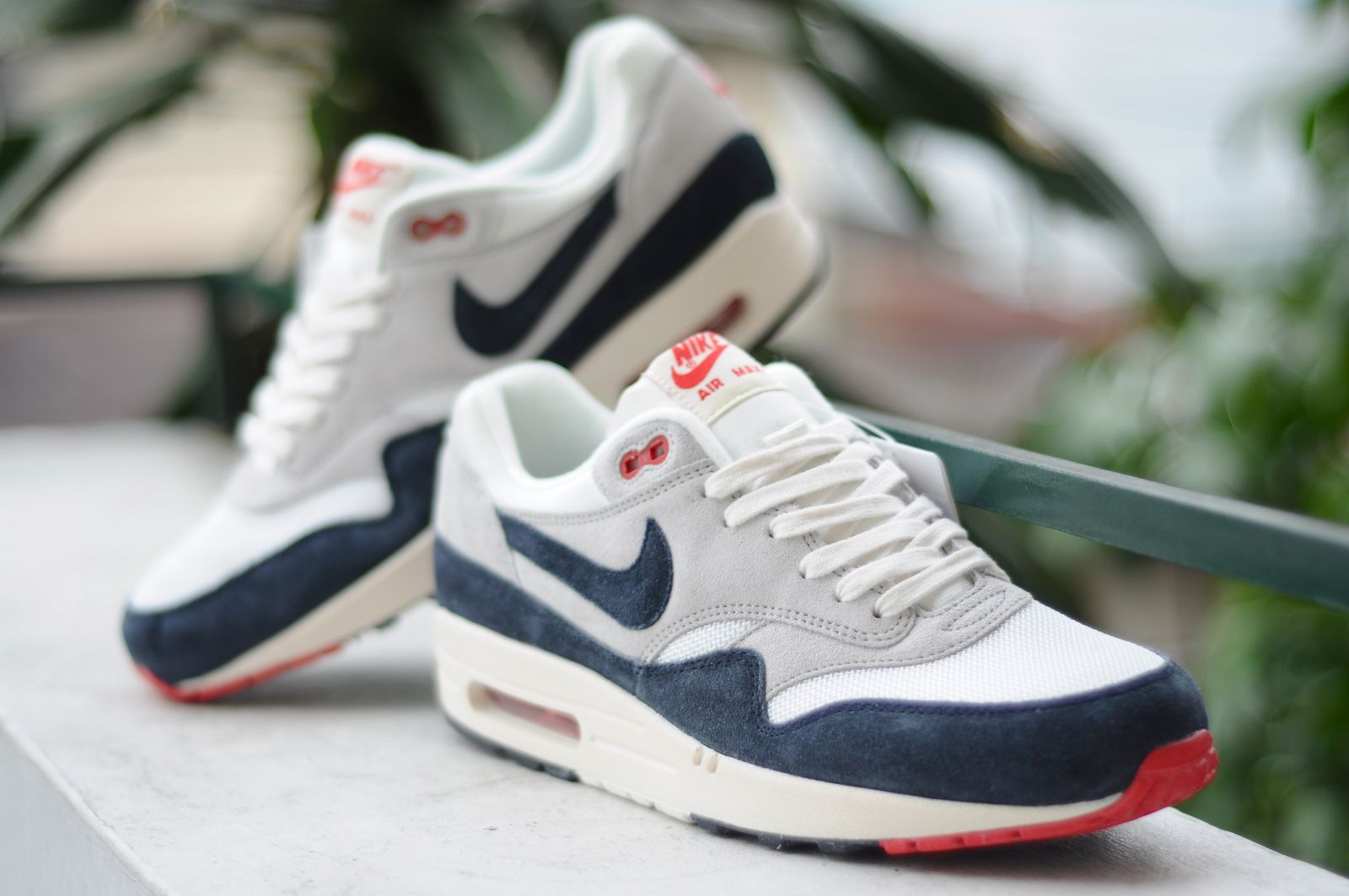 5e4da09aca7 10 Best Colorways of the Nike Air Max 1