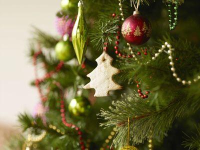 Oh Tannenbaum Englisch.O Christmas Tree Lyrics And Chords For Guitar