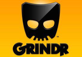 Grindr-Logo.jpg
