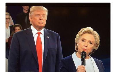 Best Donald Trump Jokes: Funny Trump Political Jokes