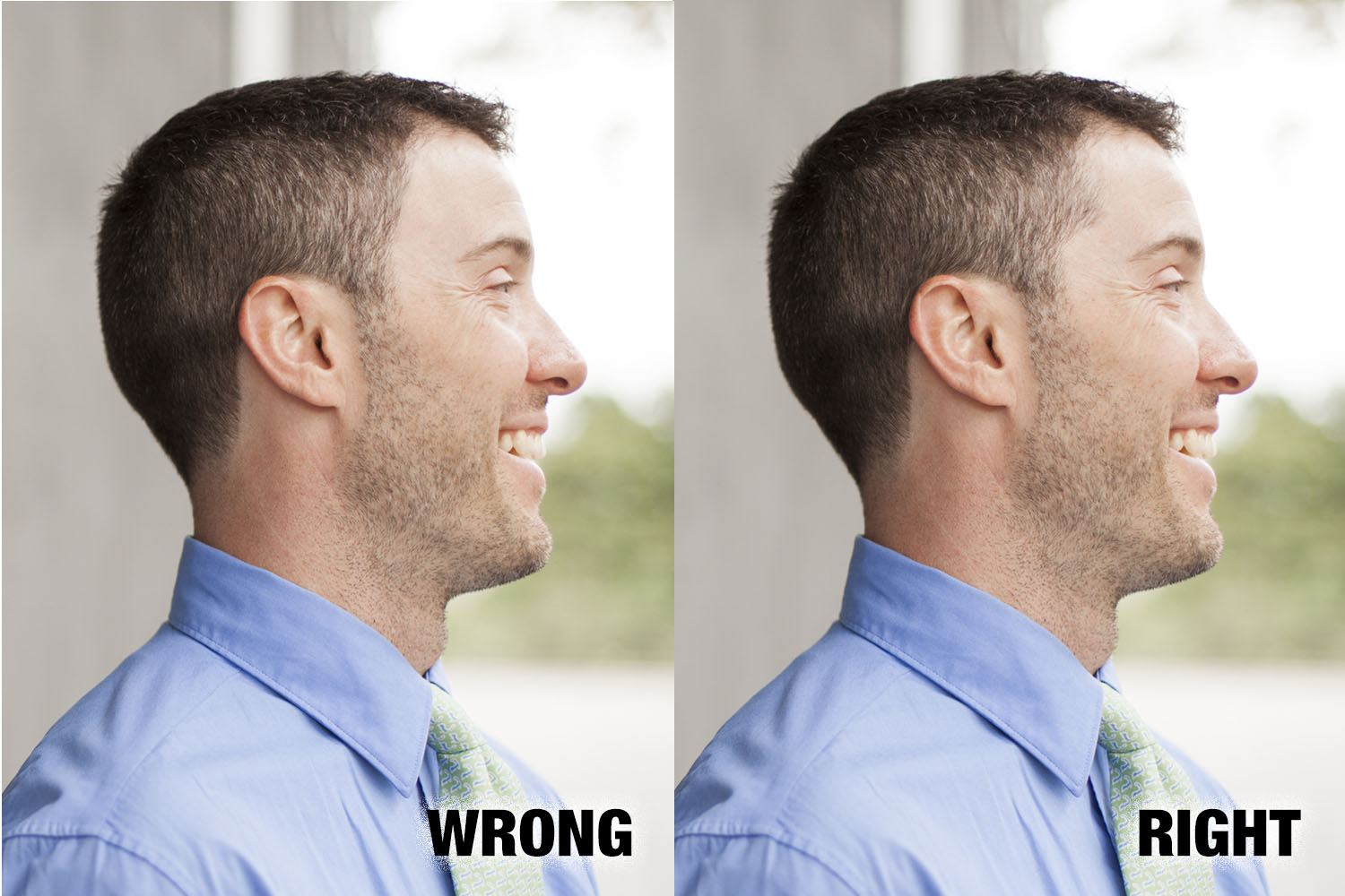 10 Hair Mistakes Men Should Avoid