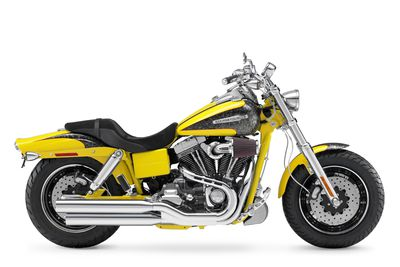 Fabulous 2009 Honda Motorcycles Buyers Guide Pictures Prices And Beatyapartments Chair Design Images Beatyapartmentscom
