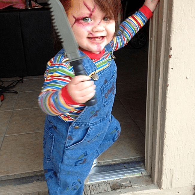Baby Halloween Costume Ideas.20 Funny Baby Costumes That Won Halloween