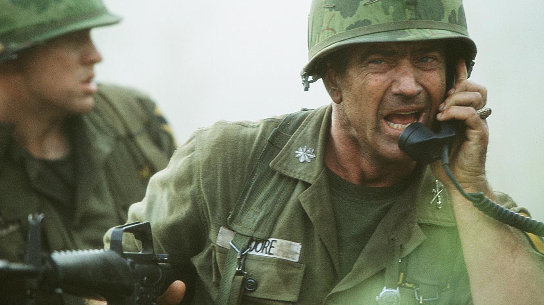 We-Were-Soldiers-DI-2.jpg