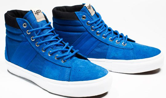 f77ca0e6e4 Vans Shoes - Limited Editions and Classic Sneakers