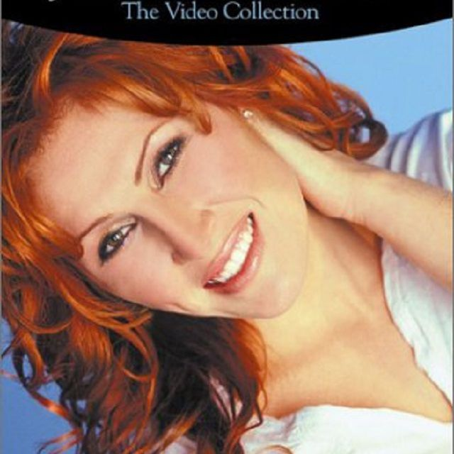 Jo Dee Messina: The Video Collection
