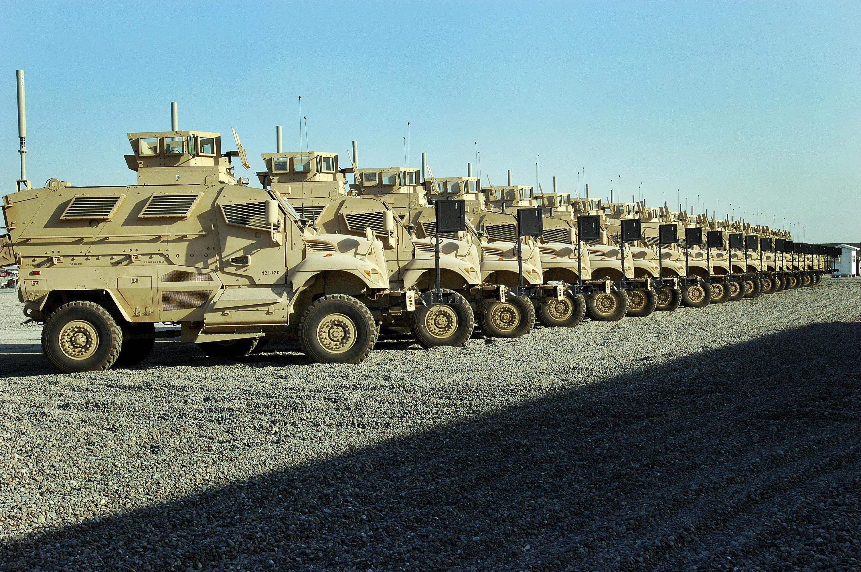 1st_MaxxPros_in_Iraq.jpg