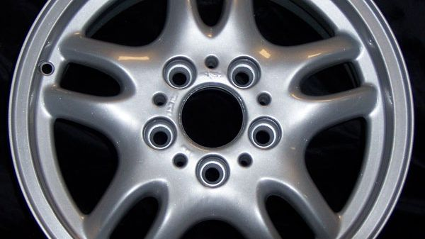 How to Care for Your Painted Wheels