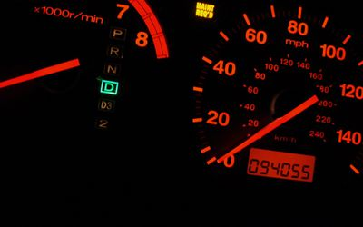 How to Fix Low Oil Pressure
