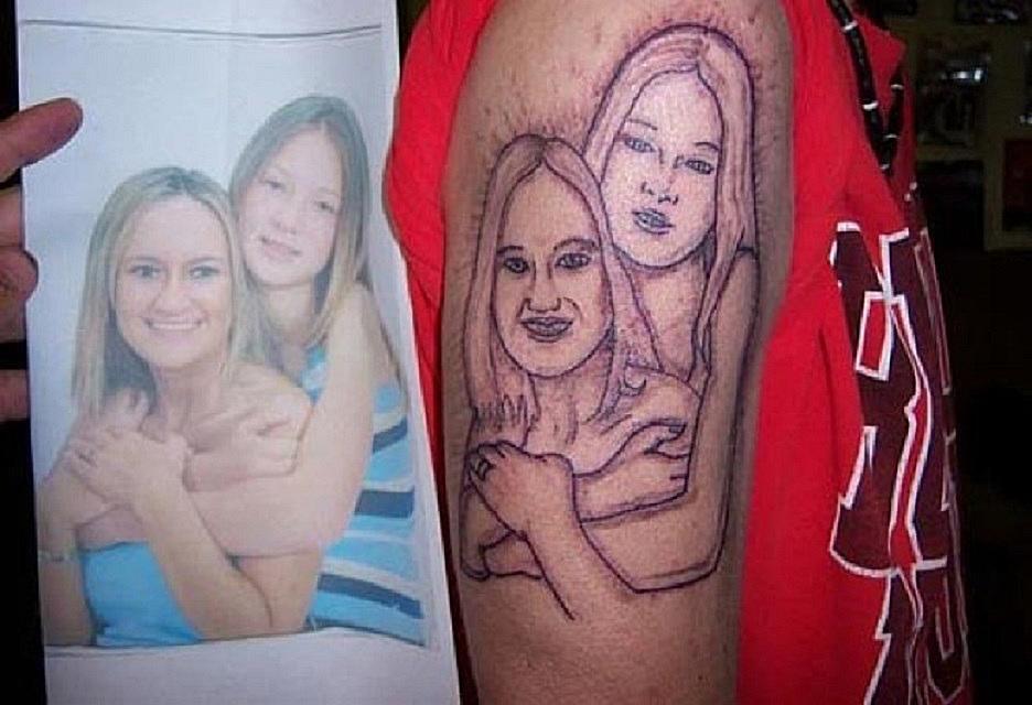 portrait-tattoos-fail-motherdaughter.jpg