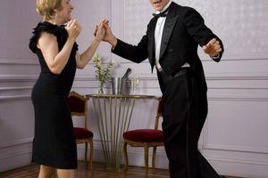 Sadie Hawkins Dances