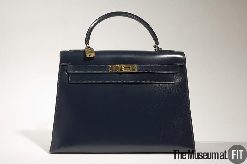 Hermes-Kelly-Bag-2000-Museum-at-FIT.jpg
