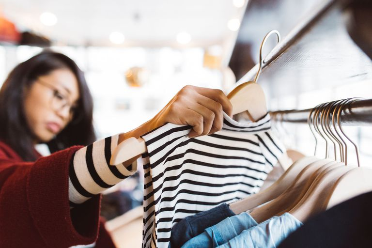 12b3c9e3 How to Update Your Wardrobe on a Tight Budget