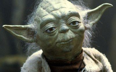 Why Does Yoda Speak Backward in Star Wars?