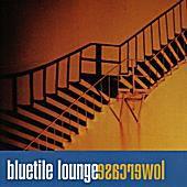 Bluetile Lounge 'Lowercase'