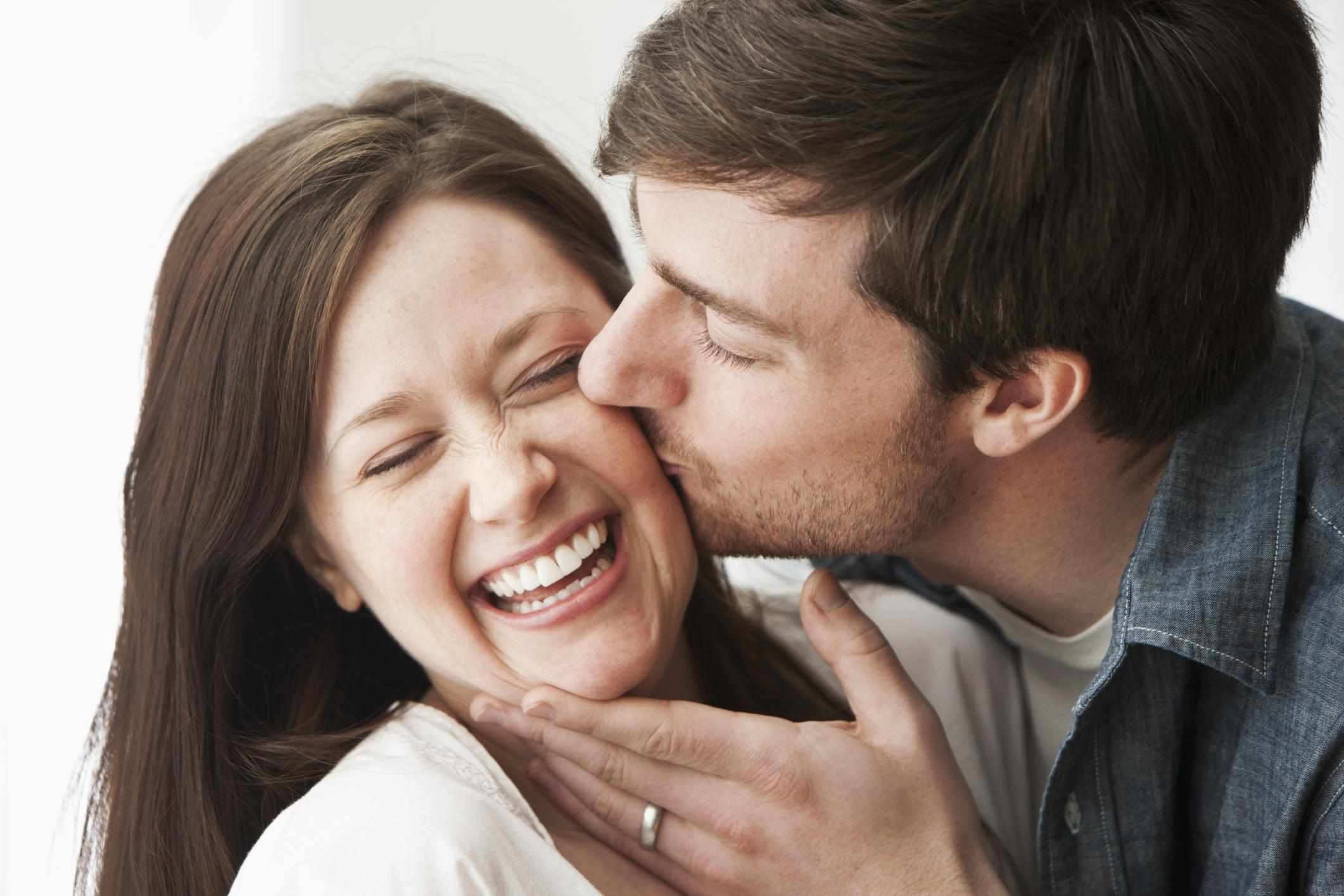 Signs Your Husband Can't Live without You