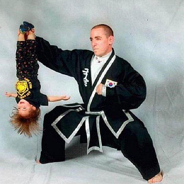 kid-karate.jpg