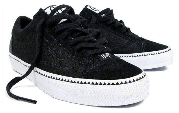 425e5205937501 Vans Shoes - Limited Editions and Classic Sneakers