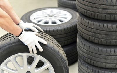 New York State Salvage Title Laws