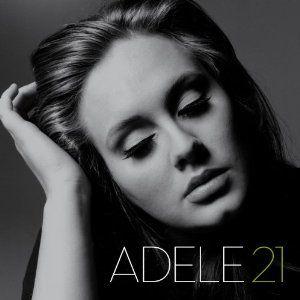 Adele - 21