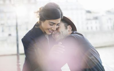 Are Gemini and Sagittarius Compatible in Love?