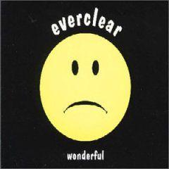 "Everclear - ""Wonderful"""