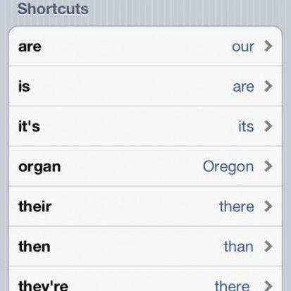 iPhone-prank-gottabemobile.jpg