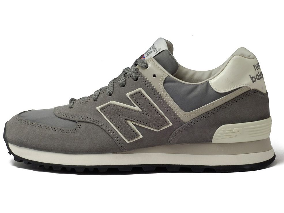 A Guide to the 10 Best New Balance Retro Sneakers
