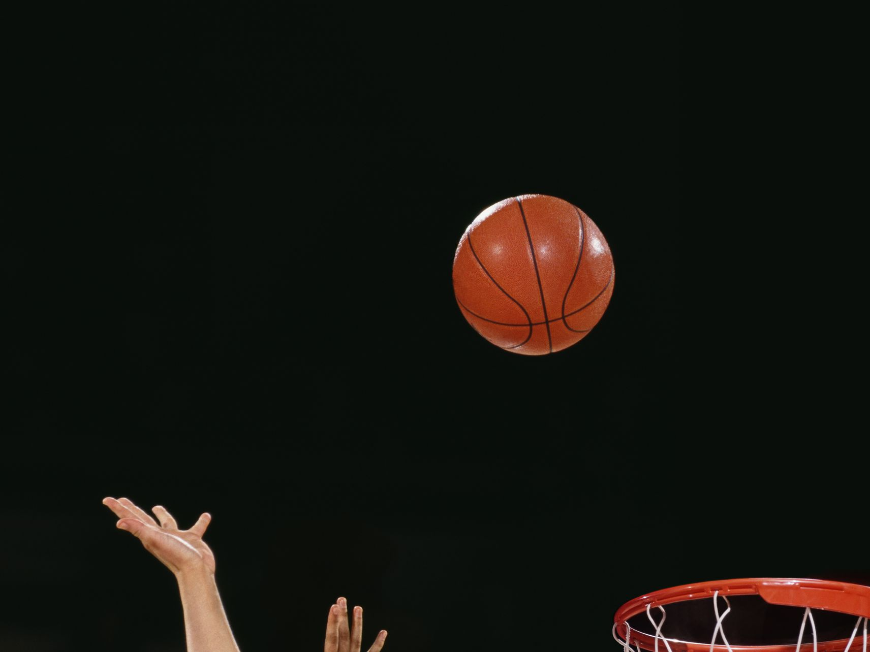 Basketball betting terms sports betting events